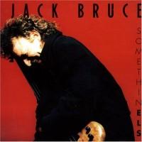 Purchase Jack Bruce - Somethin' Els
