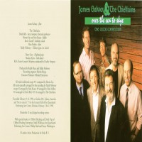 Purchase The Chieftains - Over the Sea to Skye: The Celtic Connection