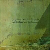 Purchase Jan Garbarek - Witchi-Tai-To