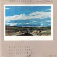 Purchase Jan Garbarek - Paths, Prints