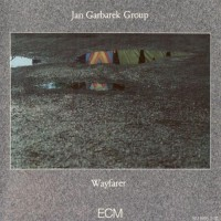 Purchase Jan Garbarek - Wayfarer (Remastered 2003)