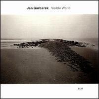 Purchase Jan Garbarek - Visible World