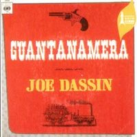 Purchase Joe Dassin - Guantanamera