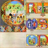 Purchase King Crimson - Lizard
