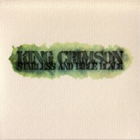 Purchase King Crimson - Starless And Bible Black