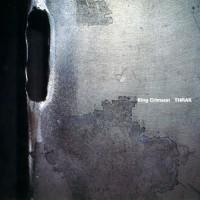Purchase King Crimson - THRAK