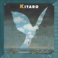 Purchase Kitaro - Romantic Ballads