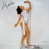 Purchase Kylie Minogue - Feve r CD1