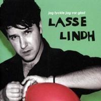 Purchase Lasse Lindh - Jag tyckte jag var glad