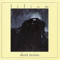 Purchase Lilium - Short Stories