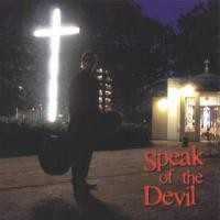 Purchase Little Louis - Speak Of The Devil
