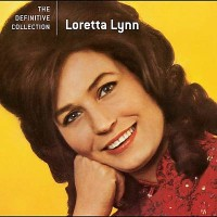 Purchase Loretta Lynn - The Definitive Collection