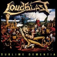 Purchase Loudblast - Sublime Dementia