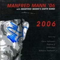 Purchase Manfred Mann - 2006