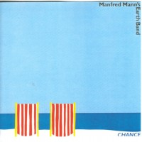 Purchase Manfred Mann's Earth Band - Chance