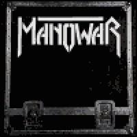 Purchase Manowar - All Men Play On 10