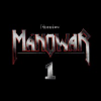 Purchase Manowar - Number 1