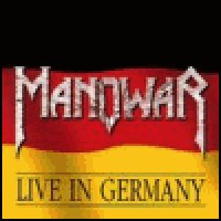 Purchase Manowar - Live In Germany (Bootleg)