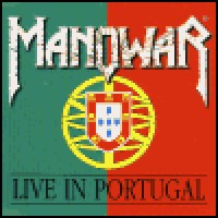 Purchase Manowar - Live In Portugal (Bootleg)
