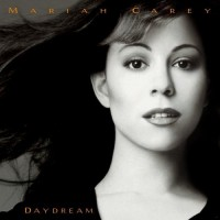 Purchase Mariah Carey - Daydream