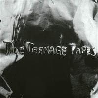 Purchase Mats & Morgan - The Teenage Tapes