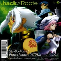 Purchase FictionJunction YUUKA - Silly-Go-Round