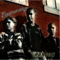 Purchase Hanson - Boomerang