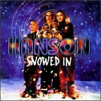 Purchase Hanson - Snowed In