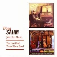 Purchase Doug Sahm - Last Real Texas Blues Band