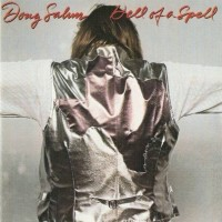 Purchase Doug Sahm - Hell Of A Spell
