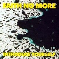 Purchase Faith No More - Introduce Yourself