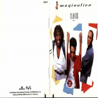 Purchase Imagination - Closer [1987]