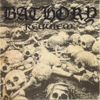 Purchase Bathory - Requiem