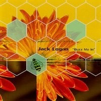 Purchase Jack Logan - Buzz Me In