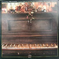 Purchase Jerry Lee Lewis - Country Memories