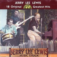 Purchase Jerry Lee Lewis - Original Sun Greatest Hits