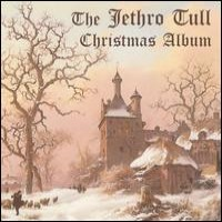 Purchase Jethro Tull - The Jethro Tull Christmas Album