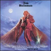 Purchase Jim Steinman - Bad for Good