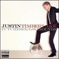 Purchase Justin Timberlake - Justin Timberlake