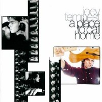 Purchase Joey Tempest - A Place To Call Home