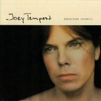 Purchase Joey Tempest - Azalea Place