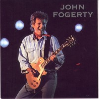 Purchase John Fogerty - Roskilde 1997 - Crystal Cat Records