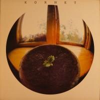Purchase Kornet - Kornet (Vinyl)