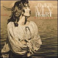 Purchase Laura Branigan - Over My Heart