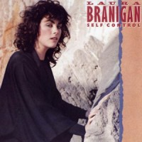 Purchase Laura Branigan - Self-Control (Vinyl)