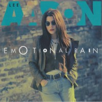 Purchase Lee Aaron - Emotional Rain