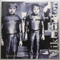 Purchase Mike Patton - Adult Themes for Voice