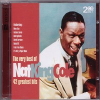 Purchase Nat King Cole - The Very Best Of CD1