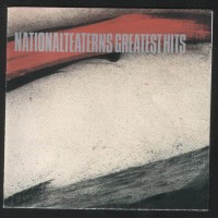 Purchase Nationalteatern - Greatest Hits
