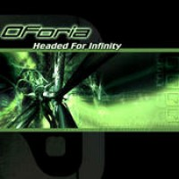 Purchase Oforia - Headed For Infinity